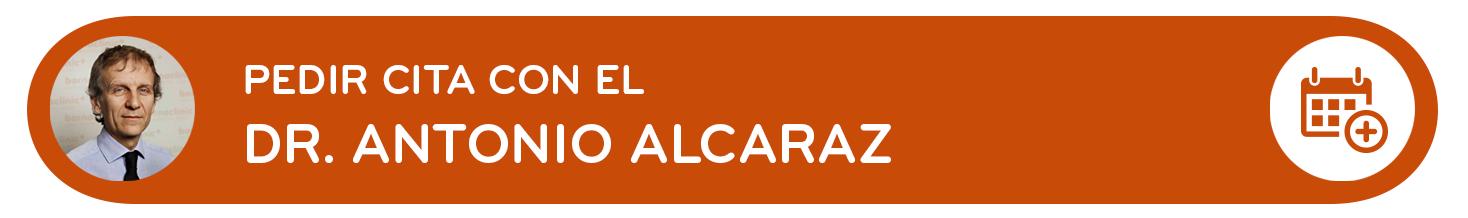 BANNER-cita-ALCARAZ