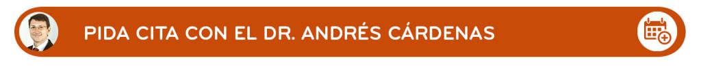 BANNER-CITA-ANDRES-CARDENAS