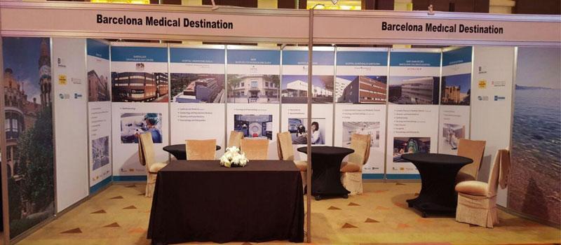 Barcelona-Medical-Destination-Kuwait