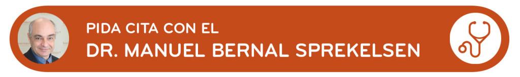 BANNER-BERNAL