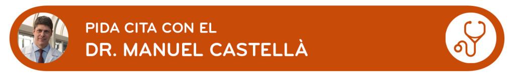 BANNER-CASTELLA