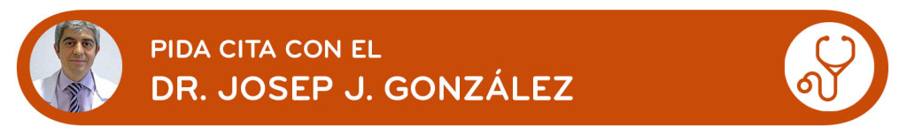 CITA-JOSEP-GONZALEZ