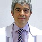Josep-Gonzalez