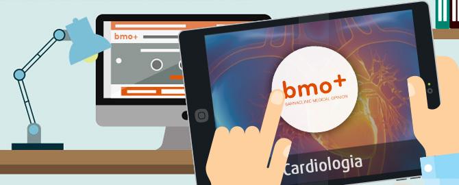 segunda-opinion-cardiologia-bmo