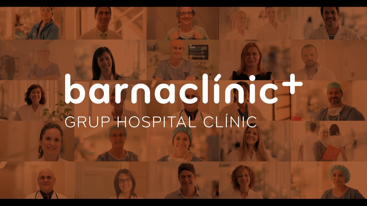 barnaclínic-Medical-excellence-and-innovation