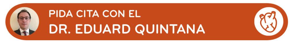 Cita Dr. Eduard Quintana