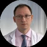 Eduard Quintana - Cirugía Cardiovascular