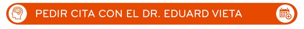 Cita Dr. Eduard Vieta