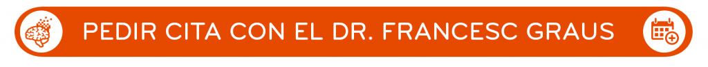 Cita Dr. Francesc GRaus