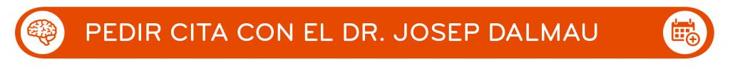 Cita Dr. Josep Dalmau