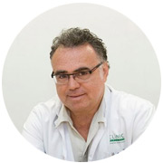 Dr. Eduard Vieta