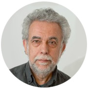 Dr. Francesc Graus