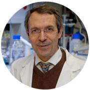 Dr. Josep Dalmau