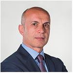 Isam Alobid