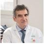 Josep M. Campistol