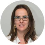 Dra. Mireia Musquera - Cirugía Robótica en urología