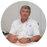Dr. Francisco Carmona - Cirugía Robótica en ginecología