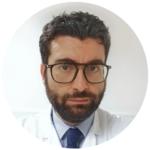 Dr. Fabio Ausania
