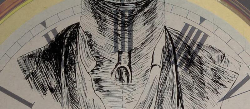 Sistema Bethesda diagnóstico de nódulo de tiroides