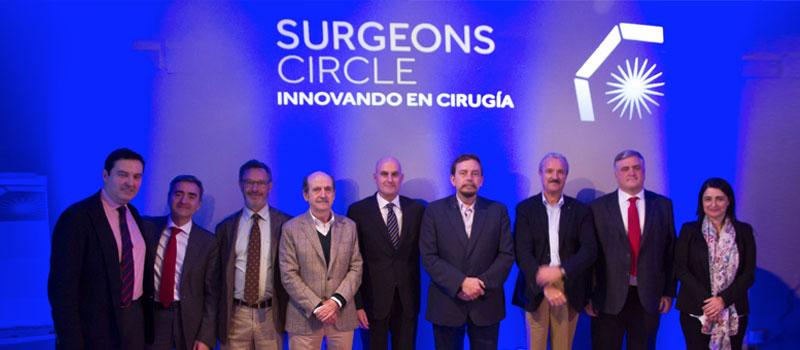 surgeons-circle-cirugia-endocrina-participantes