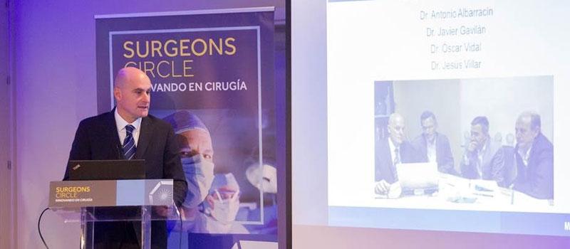 surgeons-circle-cirugia-endocrina