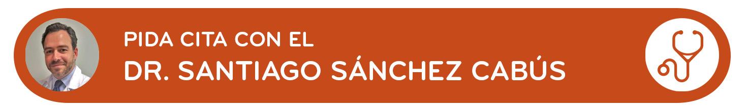 cita-sanchez-cabus-cirugia-del-pancreas