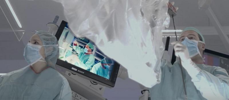Cirugía de Whipple