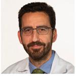 Dr. Emilio Ortega - Endocrinología