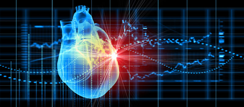 Riesgo cardiovascular - Risc cardiovascular