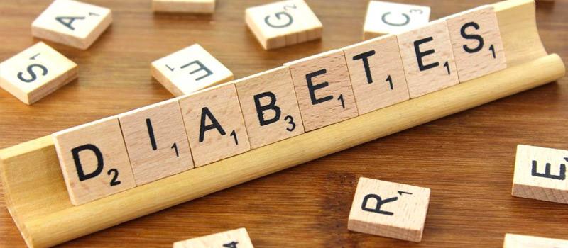 Diagnóstico de diabetes - Diagnòstic de diabetis