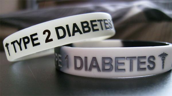 Diabetes y Disfunción Eréctil