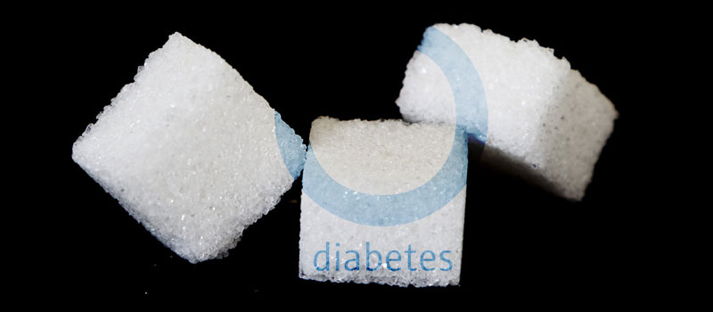 diabetes_de