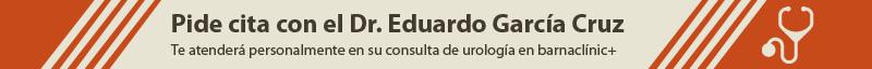 banner_cita_edu