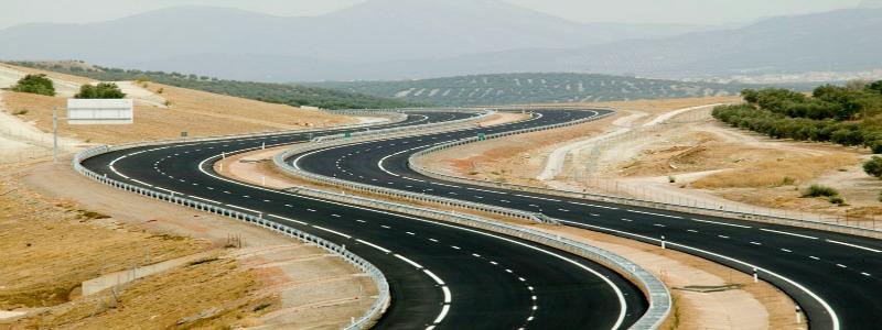 carretera-de-curvas
