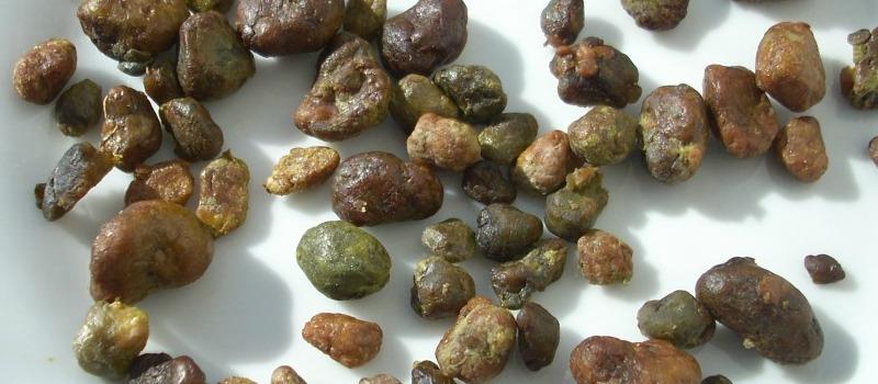 piedras-rin%cc%83on2
