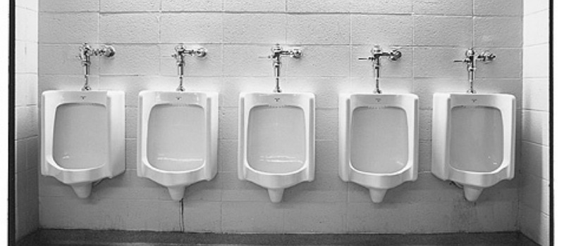 urinarios2