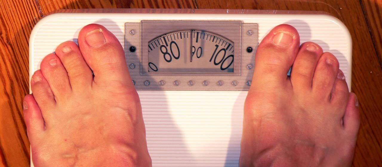 obesidad provoca hiperplasia benigna de prostata