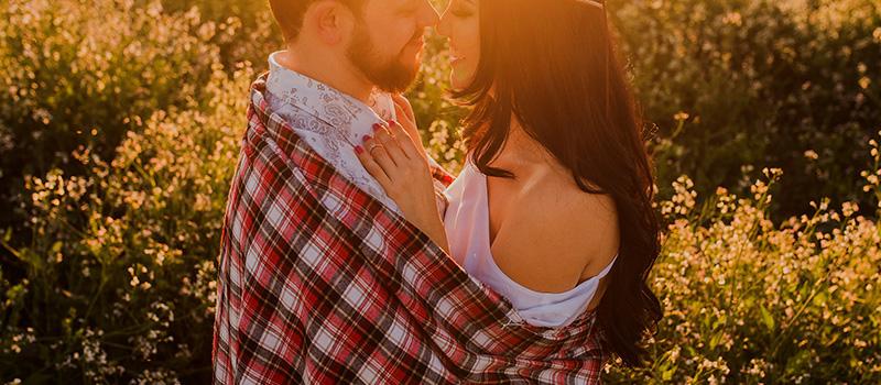 kisspeptina factores psicológicos sexo