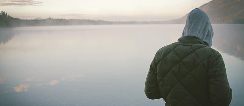 dificultad retraer prepucio fimosis