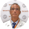 Dr. Jordi Rumià - Cirugía de la Epilepsia