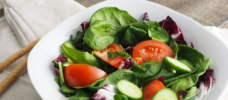 Alimentación para prevenir la disfunción eréctil