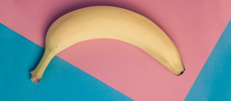 Alimentación y disfunción eréctil