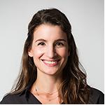 Barbara romano - dietista-nutricionista barnaclínic