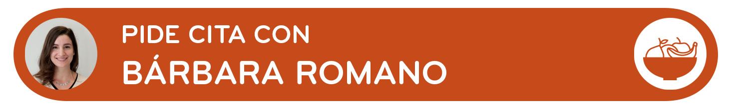cita-barbara-romano