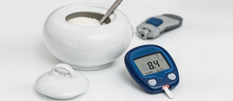 Diabetes de tipo 2