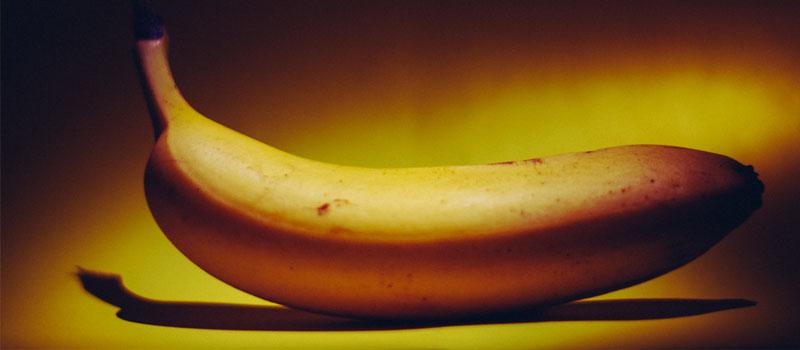 Dieta para la salud sexual