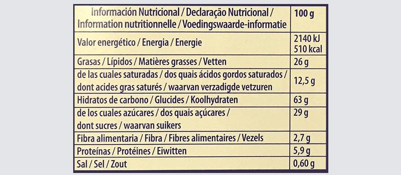 etiquetado-informacion-nutricional