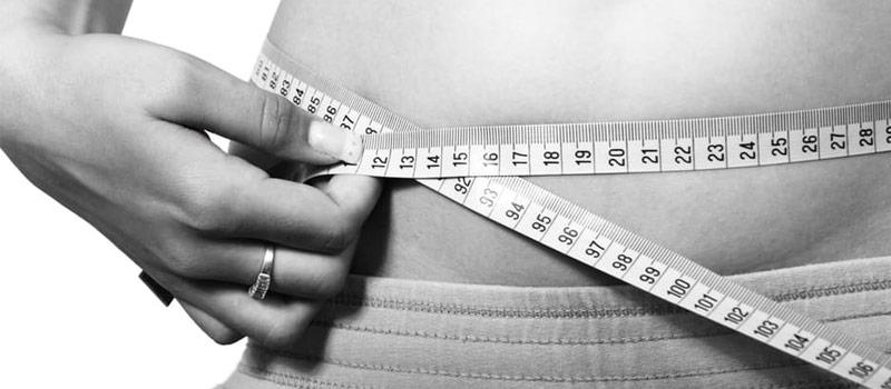perder-peso-proposito-ano-nuevo
