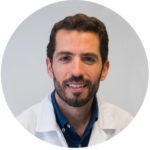 Dr. Francesc Balaguer - Diagnóstico Precoz del Cáncer de Colon y Recto