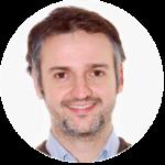 Dr Xavier Avilés - Salivary gland tumour